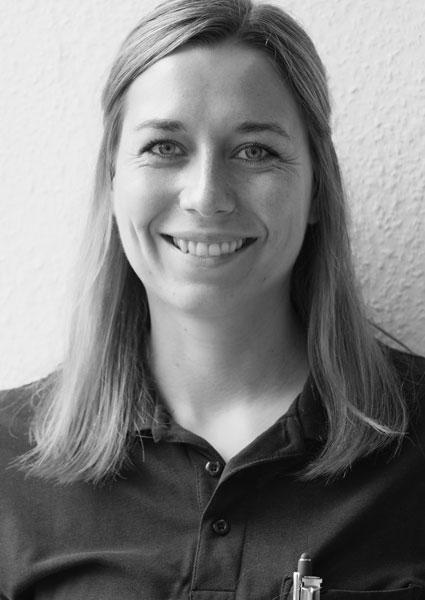 Laura-Drees-Sprechsalon-Muenster