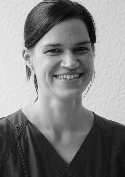 Veronika-Loescher-Sprechsalon-Muenster